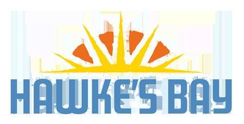 Logo 362