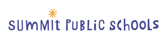 Wall header image of Summit Marketing Materials Library