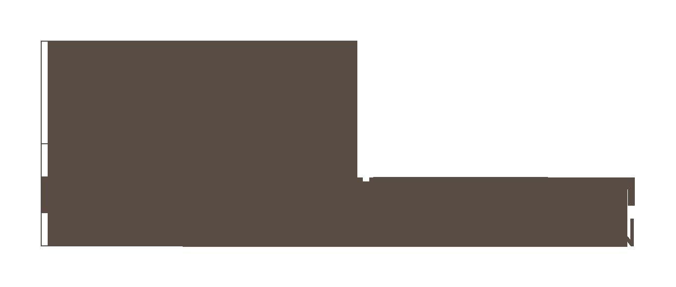 {{current_account.name}} logo