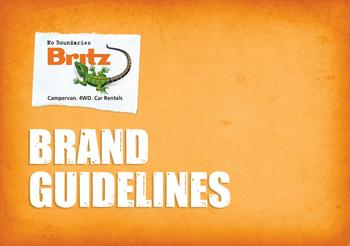 Assets: Brand Guidelines | THL Agent Media Library