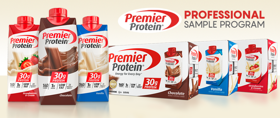 premier-protein-professional-sample-program-1