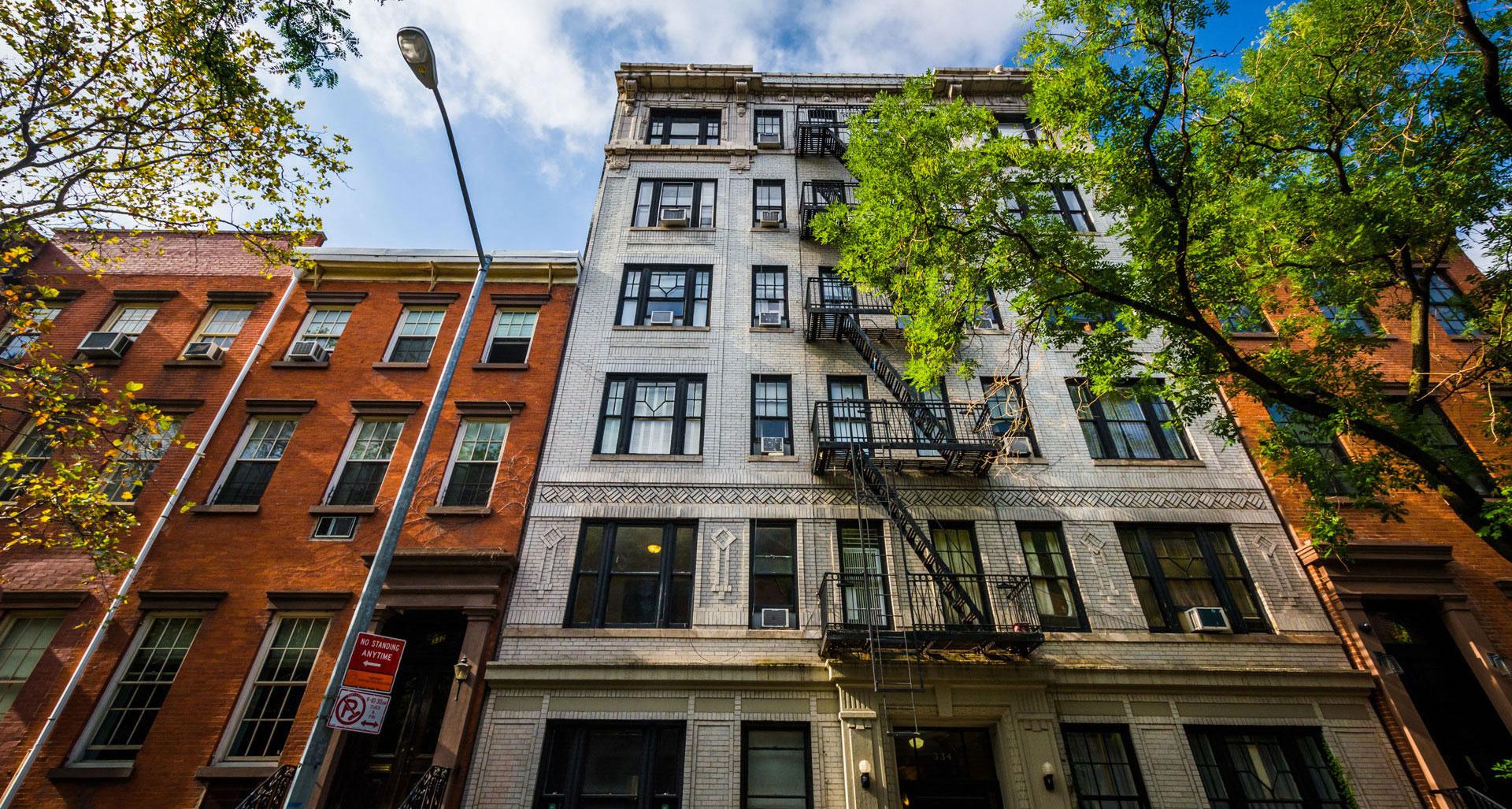 Photo L'investissement immobilier locatif : que devez-vous savoir?