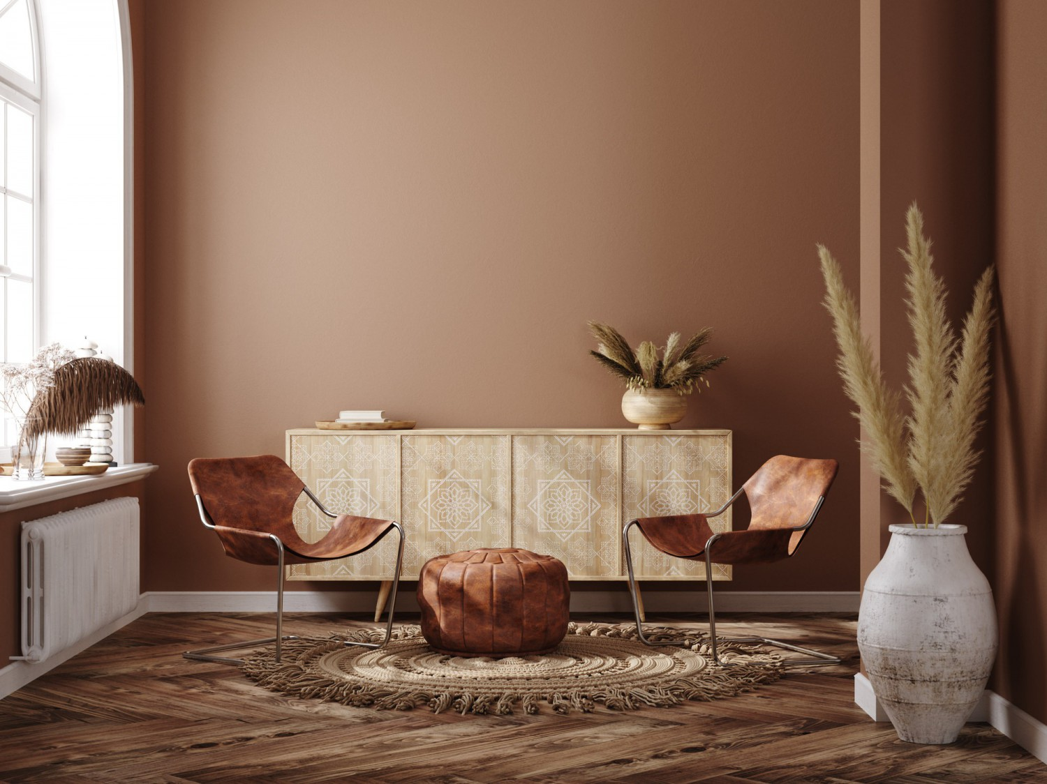 Photo 10 Inspiring Ideas to Bring the Beauty of Fall Indoors