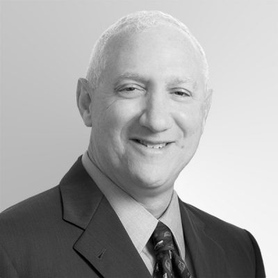 Jim Jacobson