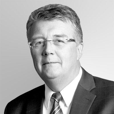 Ragnar Gaseby
