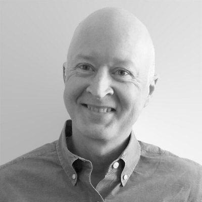 Steve Smith, PA, MDE