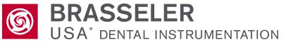 Brasseler USA Dental Instrumentation