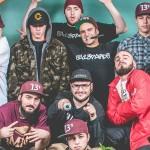 25 rappeurs/producteurs canadiens à surveiller en 2016
