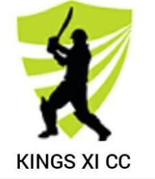 KINGS XI CC