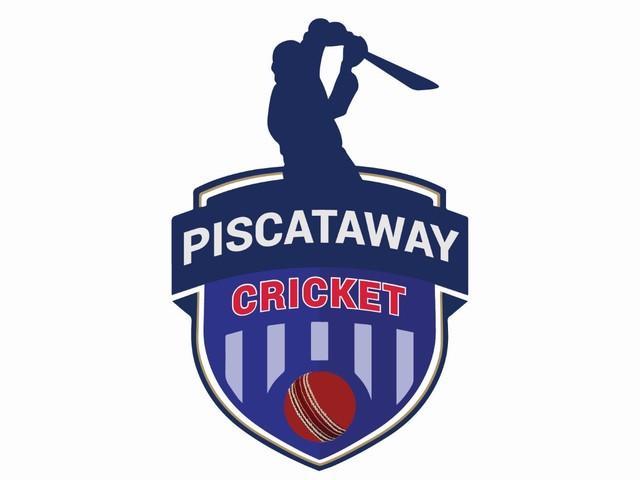 Piscataway Cricket Club