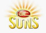 SUN CRICKET CLUB