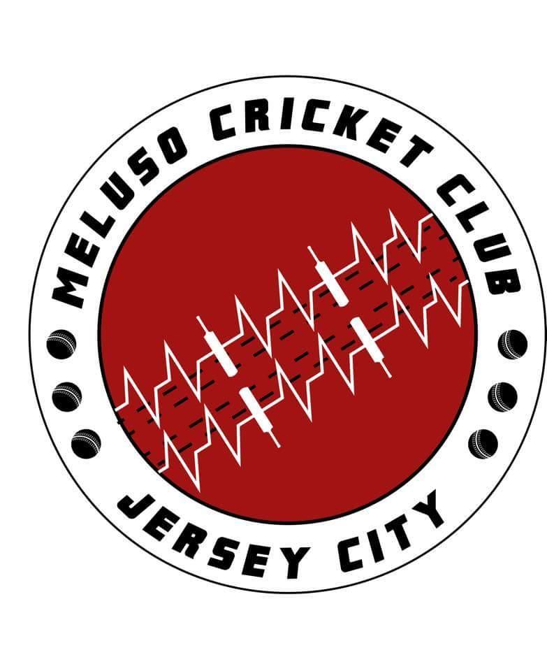 Jersey Knights Cricket Club