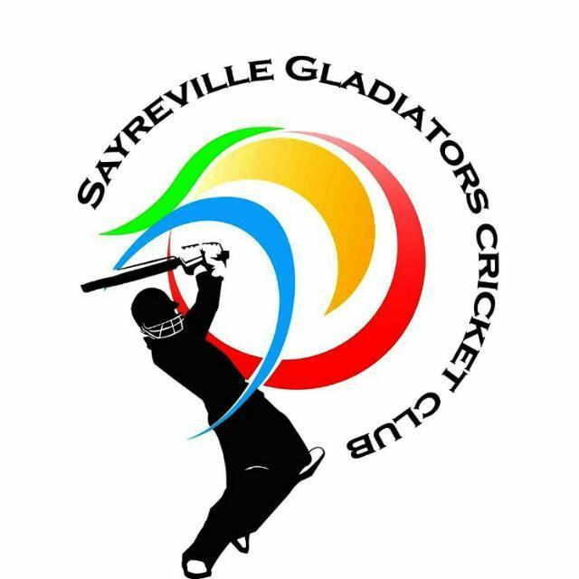 Sayreville Gladiators Cricket Club
