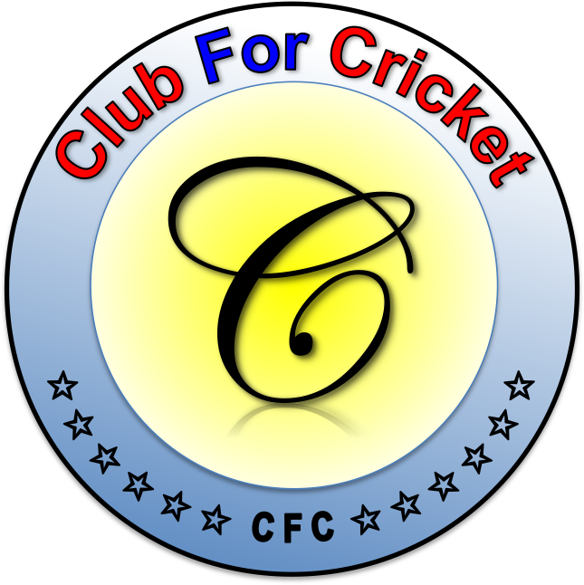 Club For Cricket