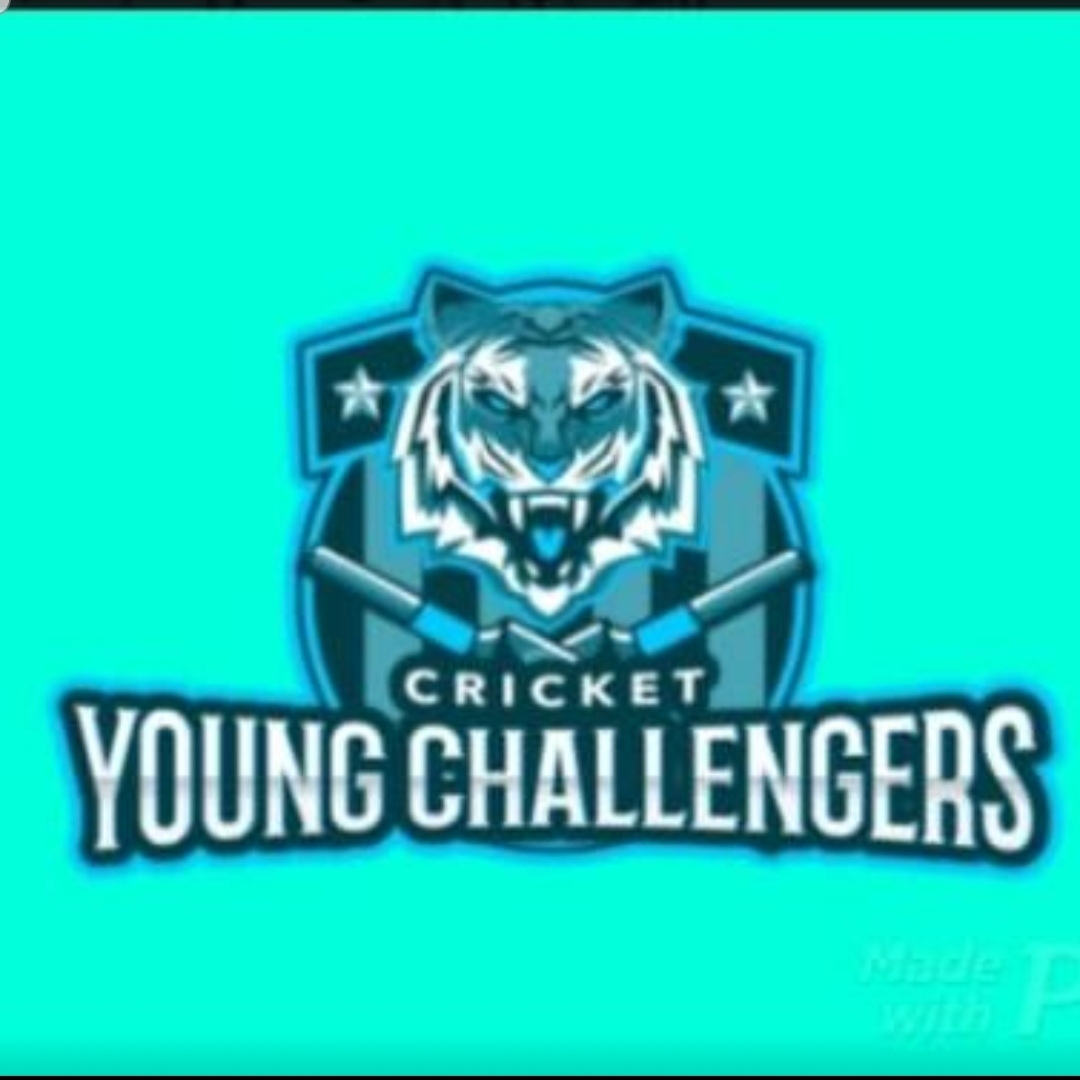 YOUNG CHALLENGES CA