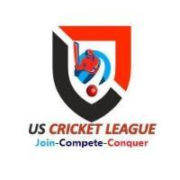 US Cricket League