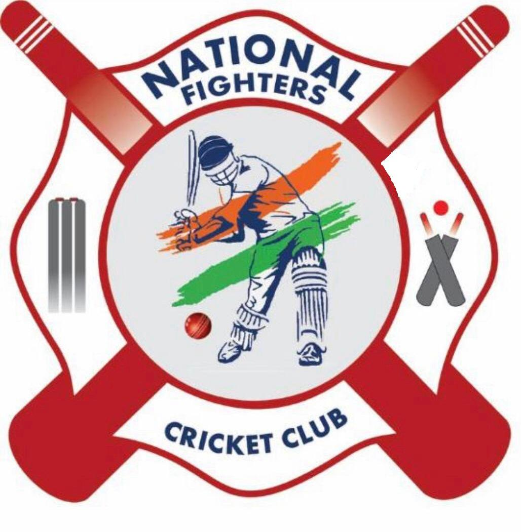 National Fighter Cricket Club