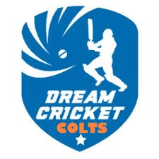 DreamCricket Colts