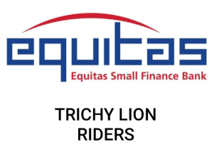 Trichy Lion Riders