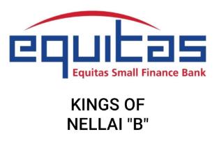 Kings of Nellai B