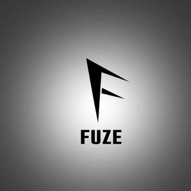 FUZE CRICKET CLUB