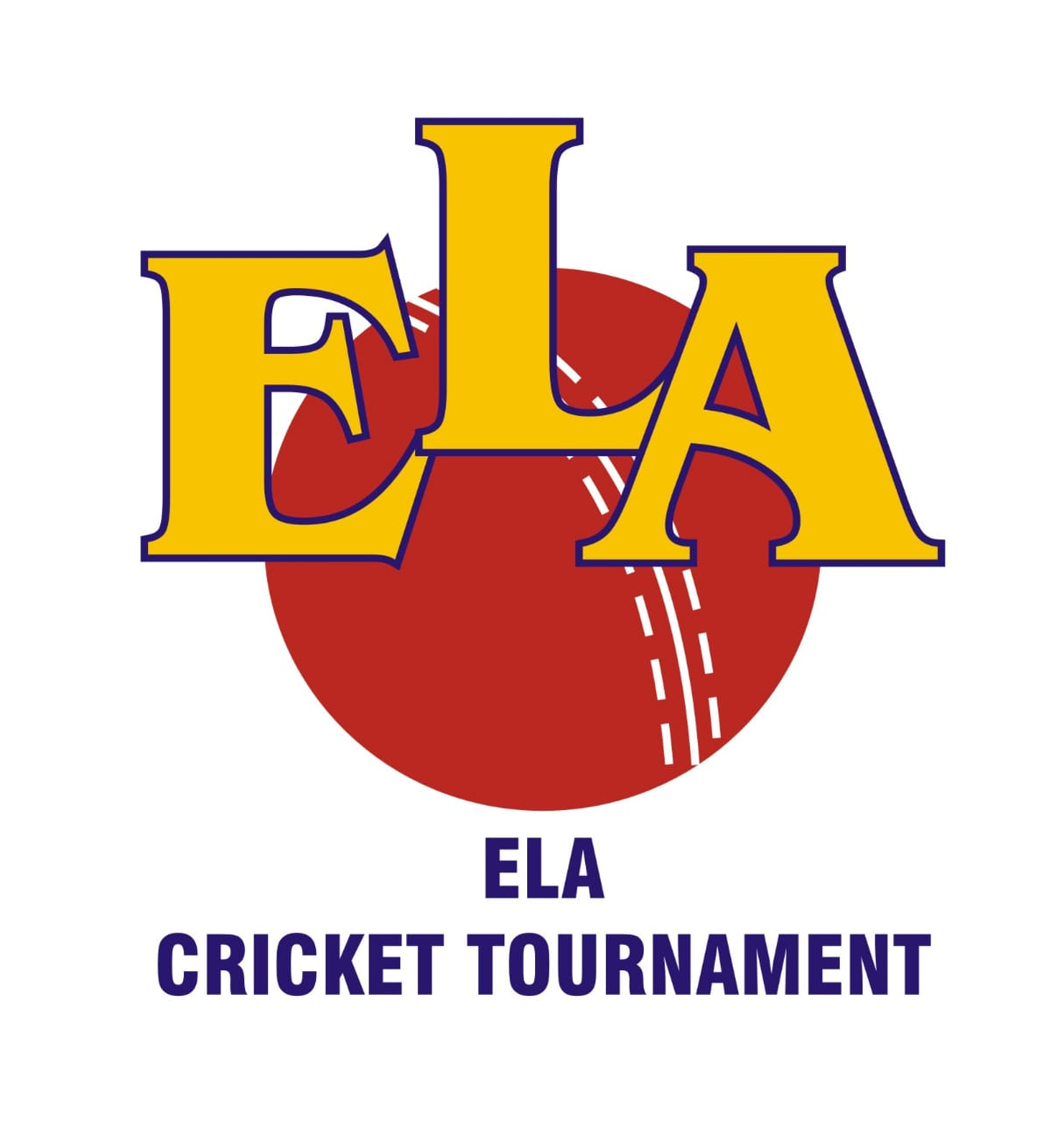 ELA CRICKET CLUB