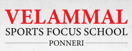 VELAMMAL SPORTS FOCUS SCHOOL