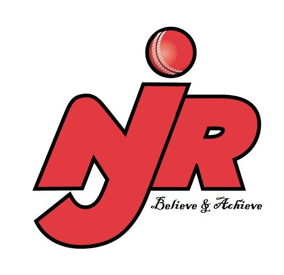 New Jersey Riders Cricket Club