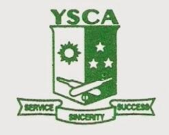 Young Stars Cricket Association