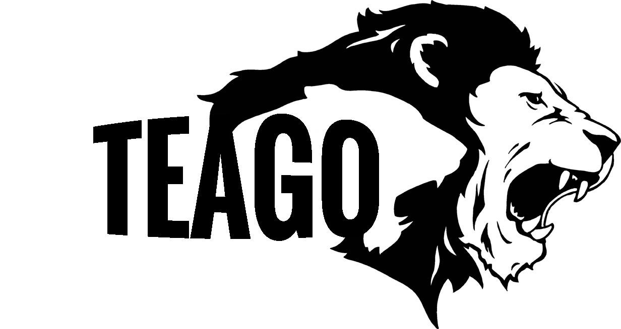 TEAGO CC