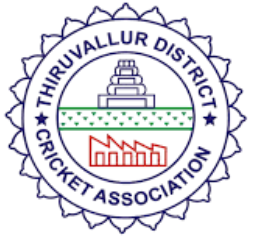 TIRUVALLUR DISTRICT CRICKET ASSOCIATION