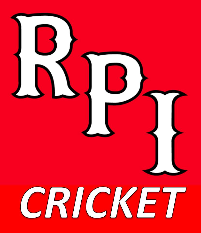 RPI Cricket Club
