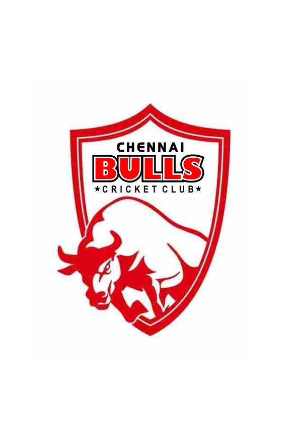 CHENNAI BULLS