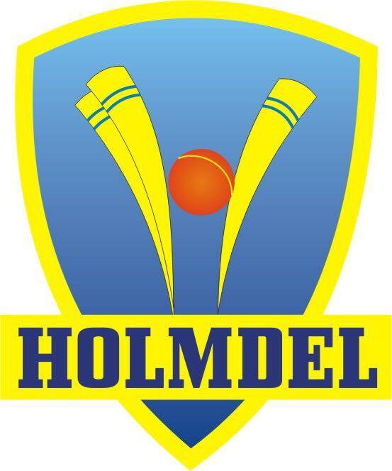 Holmdel Cricket Club