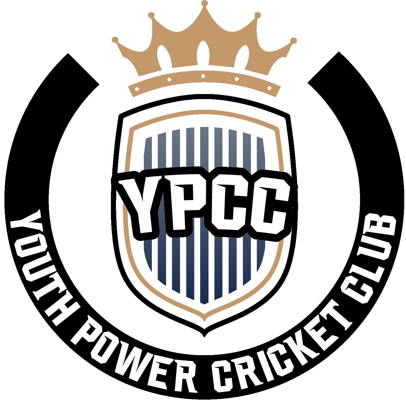 Youth Power Cricket Club