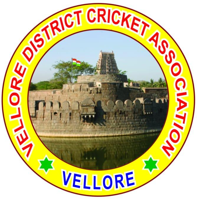 Vellore District Cricket Association