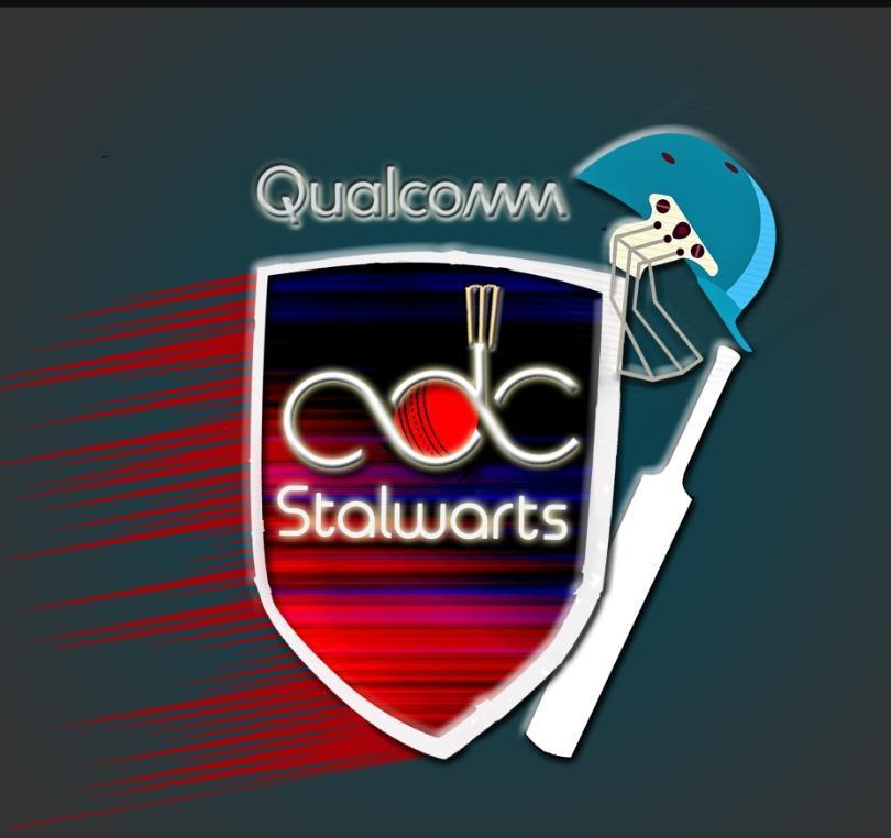 QUALCOMM STALWARTS