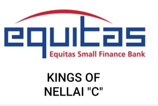 Kings of Nellai C