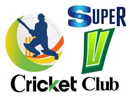 SUPER V CC