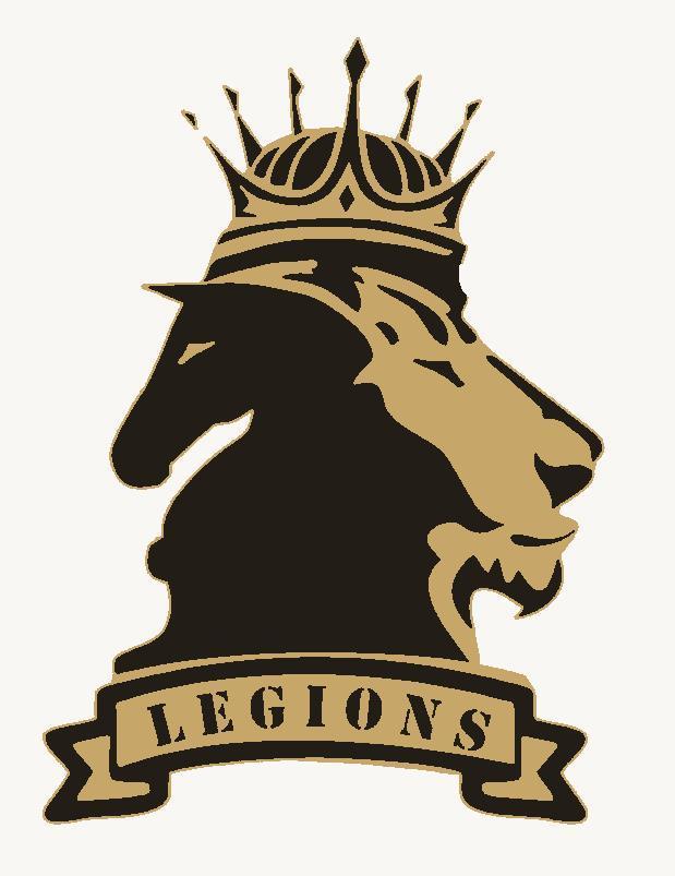 Legions Cricket Club