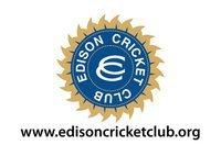 Edison Cricket Club