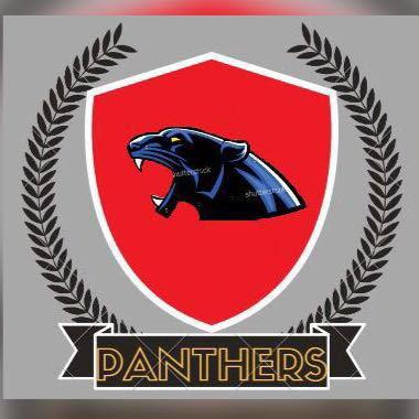 Panthers Cricket Club