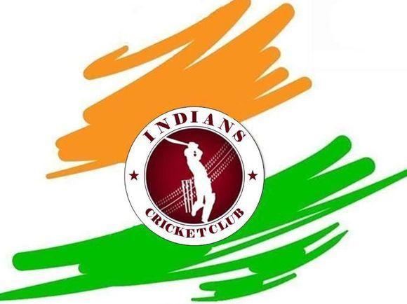Indians Cricket Club