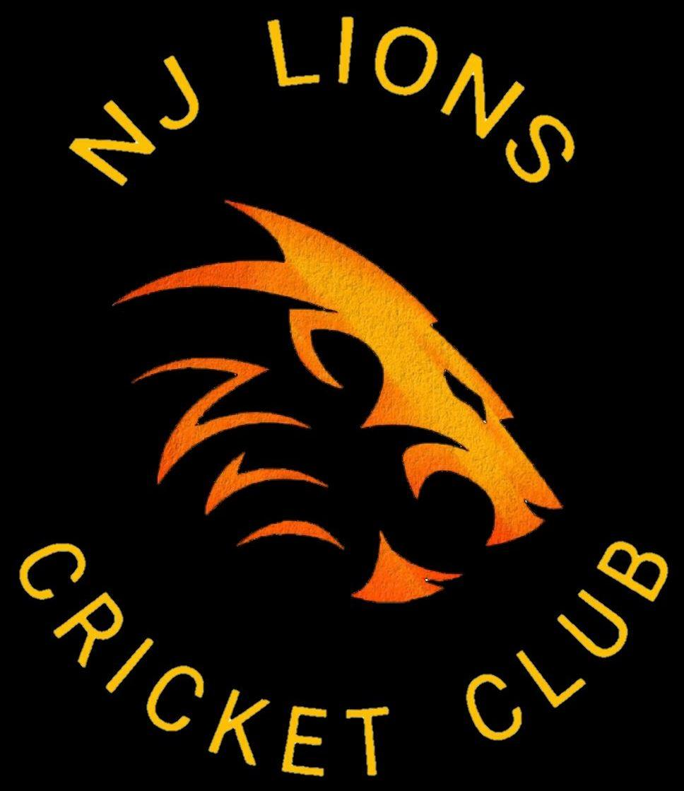 NJ Lions Cricket Club