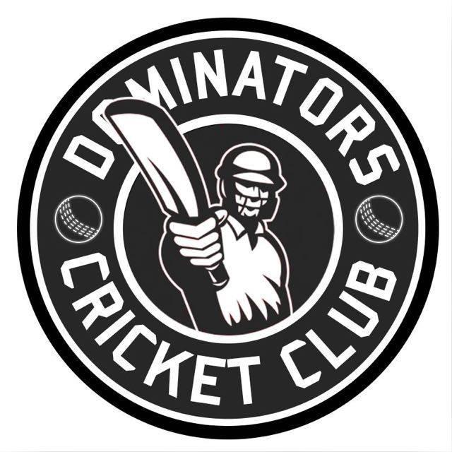 GymKhana Dominators