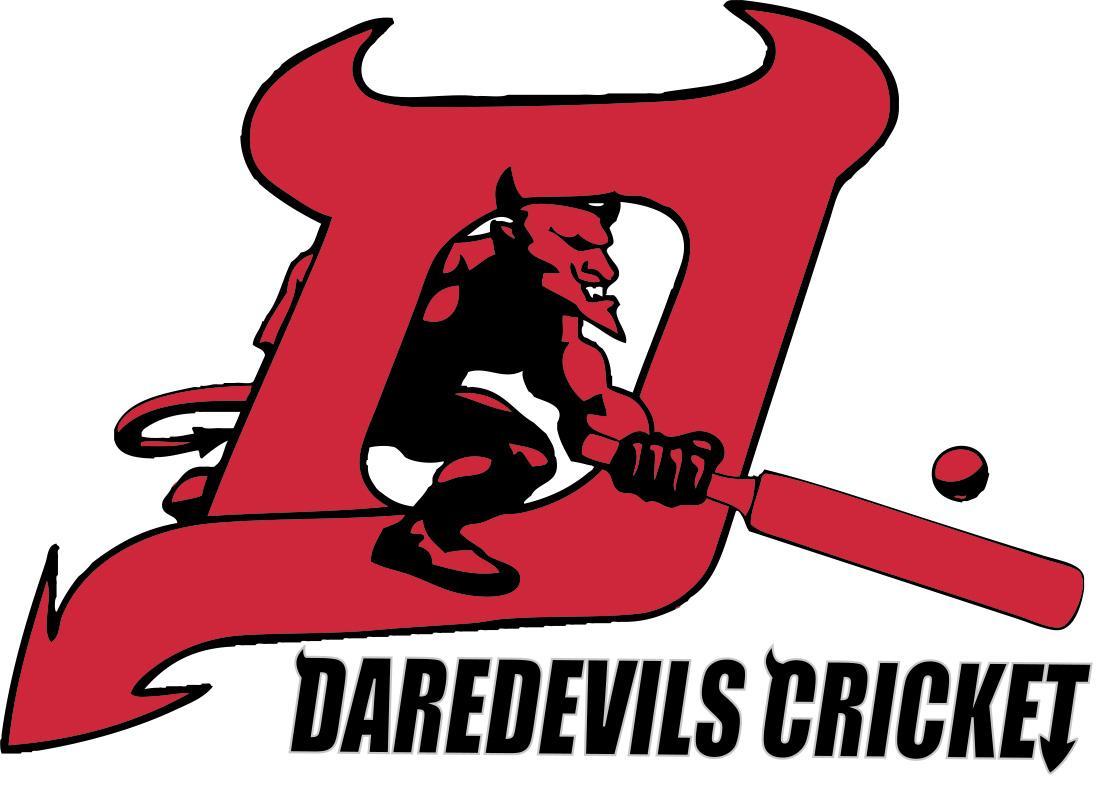 DareDevils CC