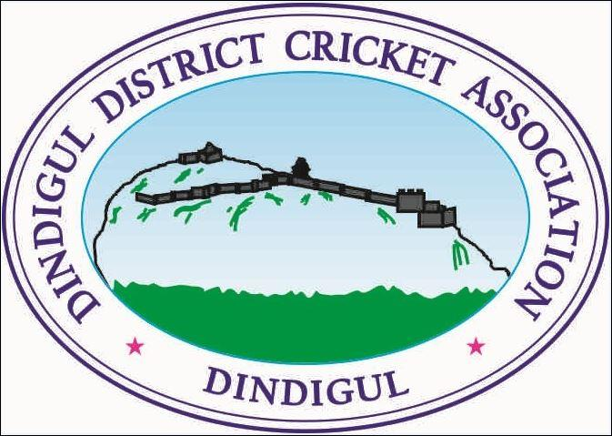 DINDIGUL DISTRICT CRICKET ASSOCIATION