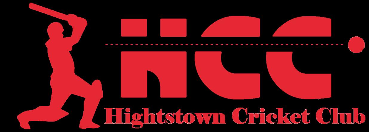 Hightstown Cricket Club