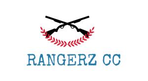 Rangerz Cricket Club