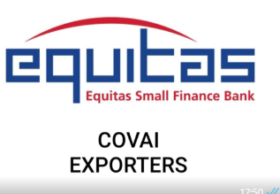 Covai Exporters